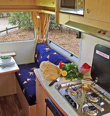 MICRO-MOTORHOME-with-shower-and-toilet
